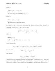 NotesECN741-page63
