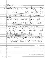 CHEM 114 - Chap 12_Practice Problems Solutions