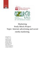 Marketing SB2.docx