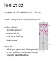 6 transient conduction(1)