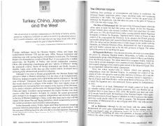 amsco_-_ch._23_turkey_china_and_the_west.pdf