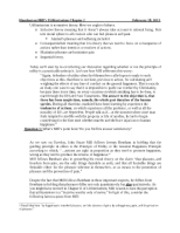 Handout_10 Mill's_Utilitarianism_2
