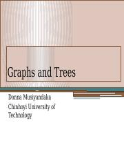6-Graphs and trees.pptx