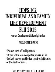 Bb baltimore chapter 1 the study of human development day 2(1).ppt