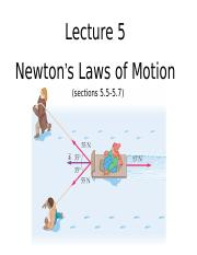 Lecture-06-09-12_1