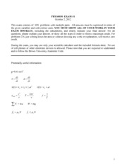Exam1_Phys0030_Fall2012