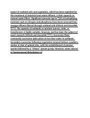 The Ecology of Wetland Ecosystems_0016.docx