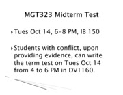 4 MGT323_lecture four