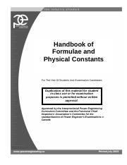 Handbook_of_Formulae_and_Constants