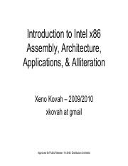 IntroductionToIntelx86-Part1.pdf