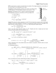 Thermodynamics HW Solutions 752