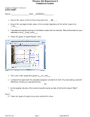 lab9_rotation_datasheet_phys310