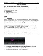Tutorial 03 S1_ 2016_Solutions_Final_4 March 2016