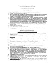 Business_Organizations_Summary__Chapter_15,_16,_17,_18.docx