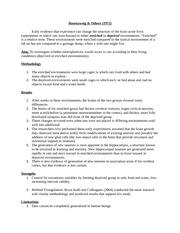 Worksheets Stress Portrait Of A Killer Worksheet stress serial killer movie notes portrait of a most popular documents for psy 2012