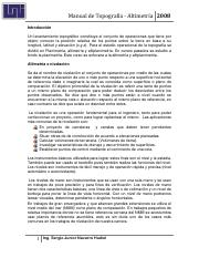 modulo-i-introduccion-a-altimetria1.pdf