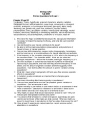 Biol_1202_2009_ex._1_review_questions