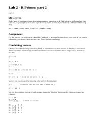 375_Exercise_02_RPrimer_part2_2_.html