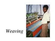 F328_LectureMaterial_Weaving_HowTo_Overview