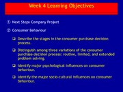 Week of October 5 Lecture slides_01
