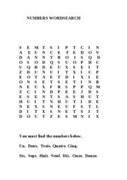 french_numbers_wordsearch