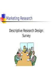 Survey1b.ppt
