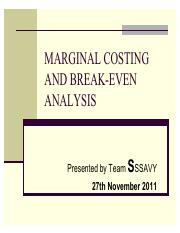 Marginal-Costing-and-Breakeven-Analysis-revision-1.pdf