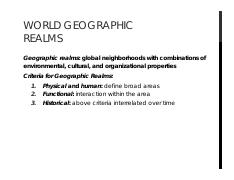 Realms and Regions Slides.pdf