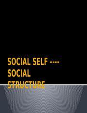 Soc_102_-_Lect_6-Social Structure (3).pptx