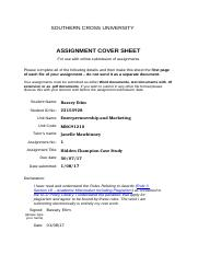 Assignment1Entreprenuership and Marketing.docx