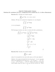 53 Worksheet 10_14 Solutions