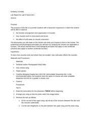 physioex exercise 3 lab and review sheet activity 3 Physioex 90 review sheet exercise 3 artisteer 4 3 quick and easy-to-use web design generator for windows with hundreds of design options and export to wordpress, joomla, drupal, dotnetnuke and blogger.