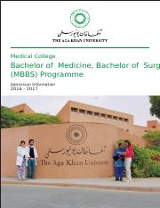 programme-information-MBBS