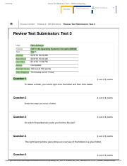 Review Test Submission_ Test 3 – CIST1130-Operating . copy