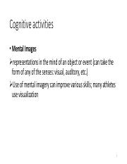 CH 6 Thinking.Cognition.Language POST.pdf