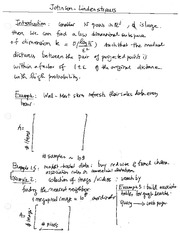 Handwritten Lectures Notes 11