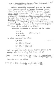 math119lecnotes-set002
