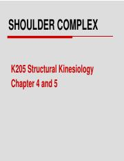 K205 Ch04 05 Shld Complex Lect_Student.pptx