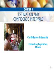 Confidence Intervals.ppt