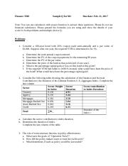 Sample questions- 3508 M1 VClass   2-2017.docx