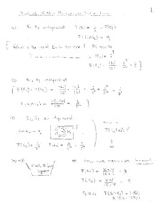 math116_independence_solution