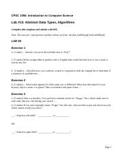 lab_12_abstract-data-types-algorithms