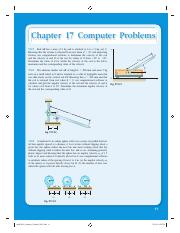 bee87342_Computer_Problem_CH17.pdf
