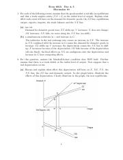 discussion 10 solution