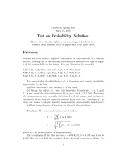 test_probability_solution
