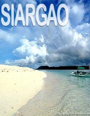 SIARGAO.ppt