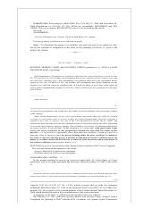 Carpo vs Ayala Land.pdf