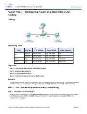 6.3.3.6 Packet Tracer - Configuring Router-on-a-Stick Inter-VLAN Routing Instructions.pdf