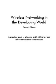 Wireless+Networking+in+the+Developing+World_Part1