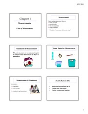 sig fig essay This pin was discovered by techchef4u discover (and save) your own pins on pinterest.